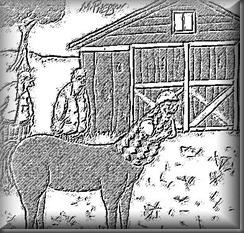 www.cartoonstock.com/cartoonview.asp?catref=jmp050826