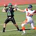 2012 Huskers vs Kamloops Broncos - _DSC5749-1.JPG