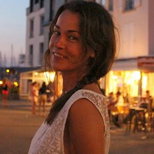 Christiane Grindel
