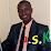 Soubana J.S.K KAMANO's profile photo