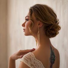 Wedding photographer Tatyana Shevchenko (tanyaleks). Photo of 29.05.2018