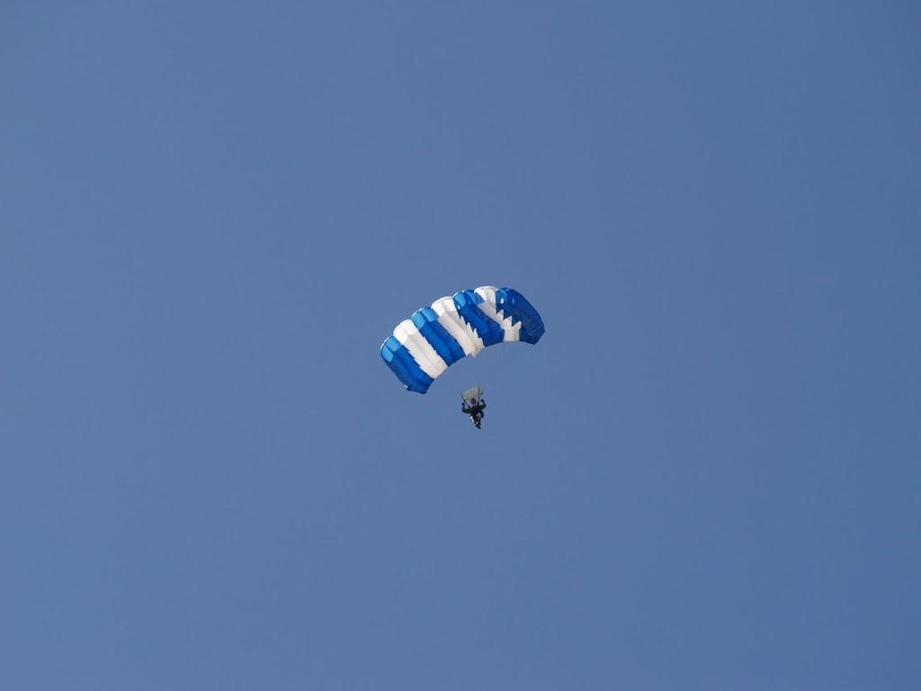 31.07.2010 Piła - P7310026.JPG