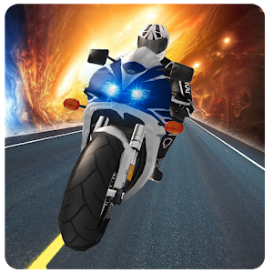 Road Pursuit Stunt Rash for PC and MAC