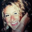 Alessia Forestini -