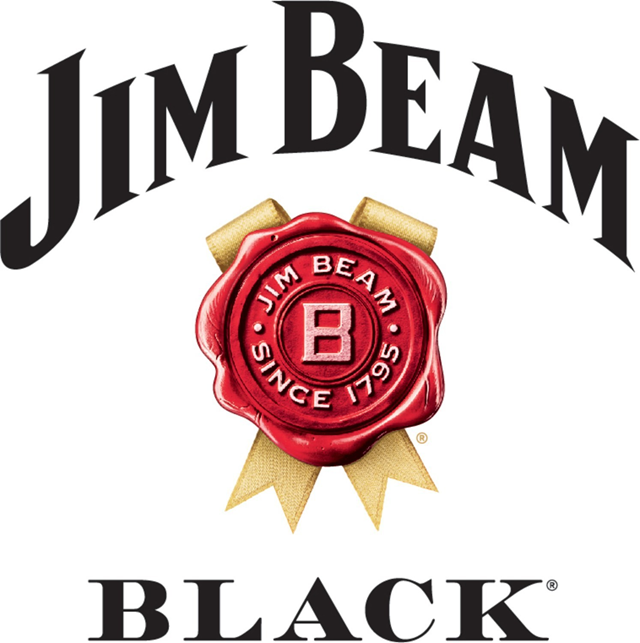 Jim Beam Black® Offers Once-In-A-Lifetime Experience To Golf With Ryne Sandberg