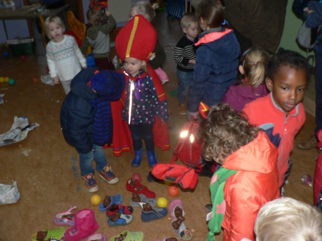Sinterklaas op bezoek - P1270223.JPG