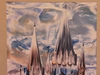 13 A katedrális sorozat egyik alkotása.jpg