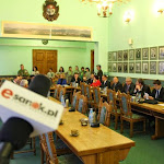 BŚP - 23.12.2014 sesja Rady Powiatu.jpg