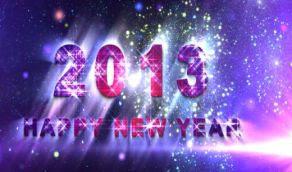 Recibir año nuevo segun tu signo zodiacal