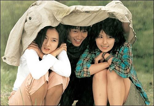 Lee Eun Joo