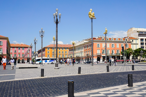 photo 201505 Nice Place Massena-7_zpsq56gbi5d.jpg