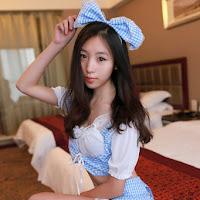 [XiuRen] 2014.12.30 NO.263 梓萱Crystal 0002.jpg