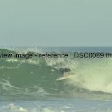 _DSC0089.thumb.jpg