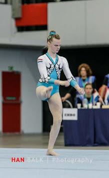Han Balk Fantastic Gymnastics 2015-0157.jpg