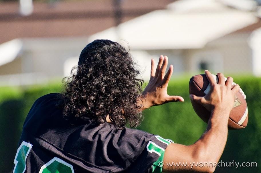 2013 Huskers vs Rams - _DSC8204.jpg