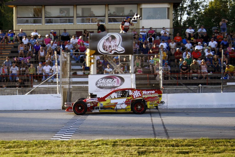 Sauble Speedway - _MG_0407.JPG