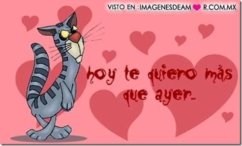 corazones amor te quiero 14febrero (10)