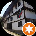 Стефан Стойков