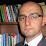 Лазар Белев's profile photo