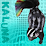 Kaluna Skunk's profile photo