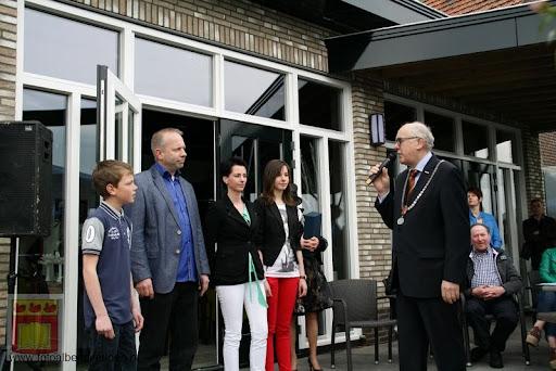 opening  brasserie en golfbaan overloon 29-04-2012 (27).JPG