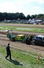 Zondag 22--07-2012 (Tractorpulling) (358).JPG
