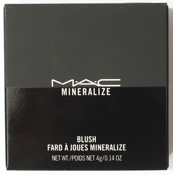 MineralizeBlush2018MAC4