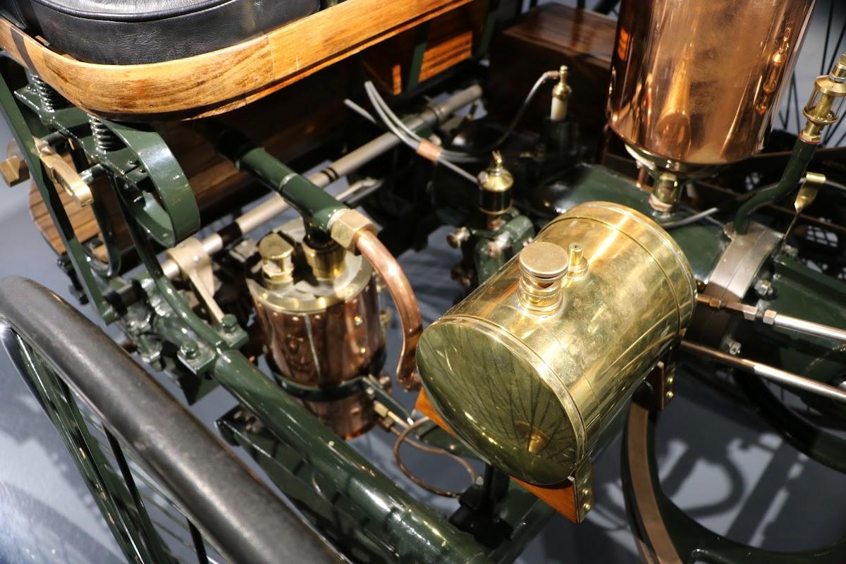 The British Motor Museum 0566.JPG