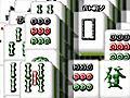 Jogo Mahjong Tower