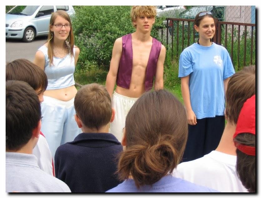 Kisnull tábor 2006 - image023.jpg