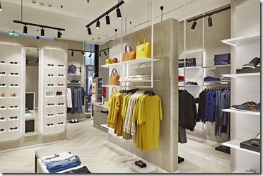 T'Trussardi_Adigeo Mall (12)