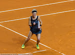 Laura Siegemund - 2016 Porsche Tennis Grand Prix -DSC_3931.jpg