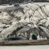 iceland - iceland-94.jpg