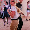 Rock and Roll Dansmarathon, danslessen en dansshows (46).JPG