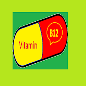 Vitamin B12 Deficiency Guide
