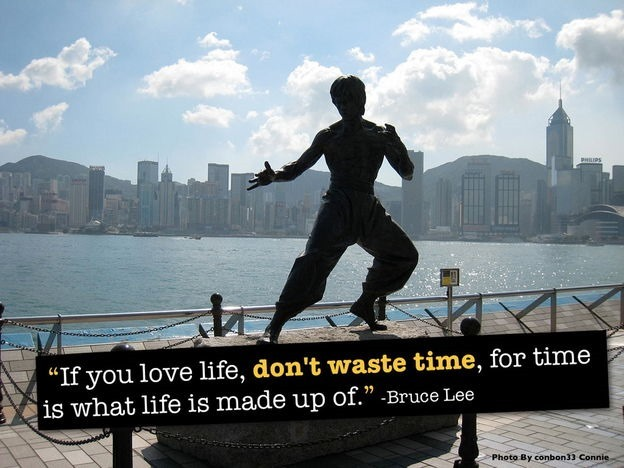 bruce-lee-kung-fu-quotes-15