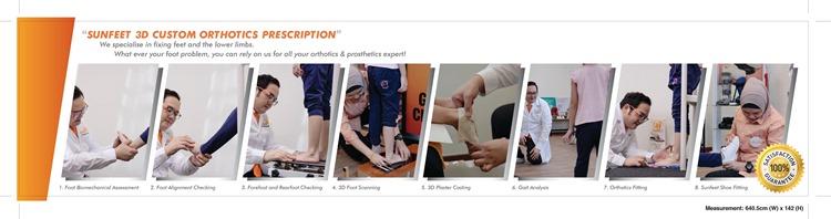 sunfeet_malaysia_pakar_orthotic_prosthetic