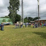 KT 2016 Open Dag 18 juni - IMG_2015.JPG