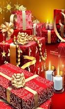 Christmas_Gifts.jpg