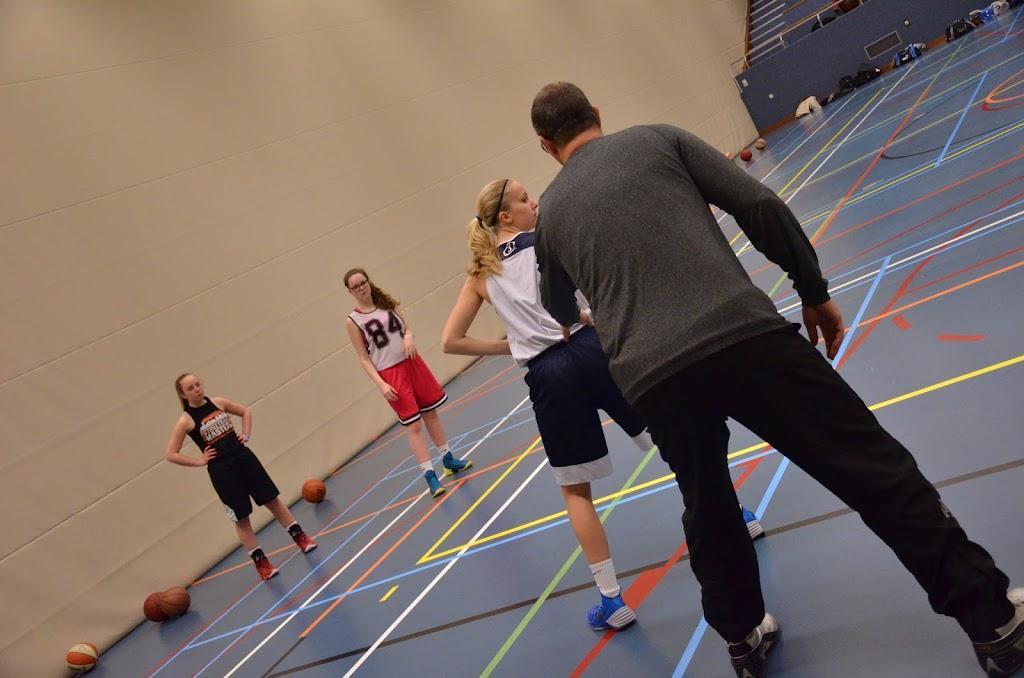 Center training door Paul Faber - DSC_3614.JPG