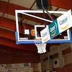 Baloncesto femenino Selicones España-Finlandia 2013 240520137307.jpg