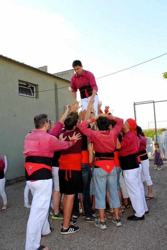 Taller Casteller a lHorta  23-06-14 - IMG_2487.jpg