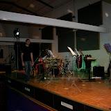 Free Podium 2006