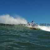 DSC_5802.thumb.jpg