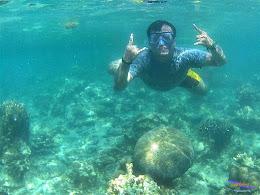 Pulau Harapan, 23-24 Mei 2015 GoPro 38