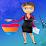 magmobi beta's profile photo