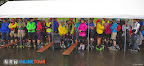 NRW-Inlinetour_2014_08_15-101502_Mike.jpg