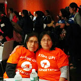 NL- domestic workers asamblea labor of love - IMG_20141019_130523