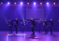Han Balk Voorster dansdag 2015 avond-4743.jpg