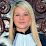 luana zambrozuski's profile photo